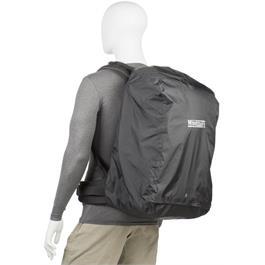 MindShift Gear Gear Backlight 36L/Charcoal Thumbnail Image 5