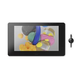 Wacom Cintiq Pro24 Interactive Pen+Touch thumbnail