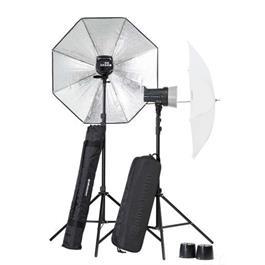 Elinchrom D-Lite RX 2/2 Umbrella To Go S thumbnail
