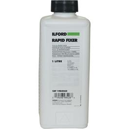 Ilford Rapid Fixer 1Ltr thumbnail