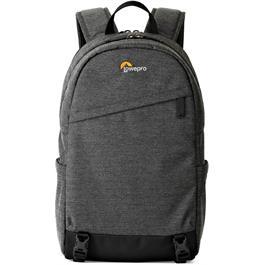 Lowepro m-Trekker BP 150 Charcoal Grey Backpack Thumbnail Image 1