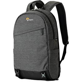 Lowepro m-Trekker BP 150 Charcoal Grey Backpack thumbnail