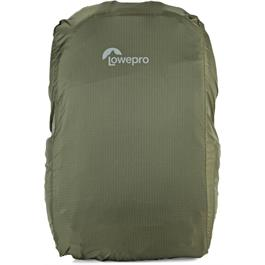 Lowepro m-Trekker BP 150 Charcoal Grey Backpack Thumbnail Image 6