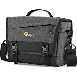 Lowepro m-Trekker SH 150 Charcoal Grey Shoulder Bag thumbnail