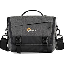 Lowepro m-Trekker SH 150 Charcoal Grey Shoulder Bag Thumbnail Image 1