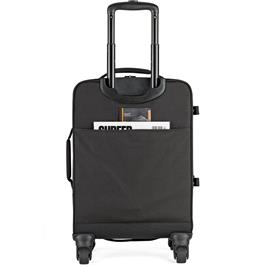 Lowepro PhotoStream SP 200 carry-on case thumbnail