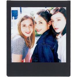 Fujifilm instax Square SQ Black Frame Instant Film Thumbnail Image 2