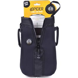Spider Holster SpiderPro Large (70-200mm) Lens Pouch thumbnail