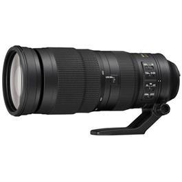 Nikon D500 200-500mm Thumbnail Image 1