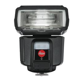 Leica SF 60 Flash thumbnail