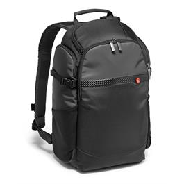 Manfrotto Advanced BeFree Backpack thumbnail