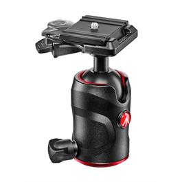 MH496-BH Compact Ball Head