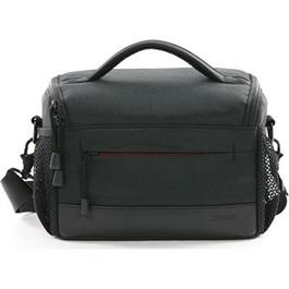Canon ES100 camera bag black thumbnail