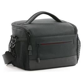 Canon ES100 camera bag black Thumbnail Image 2