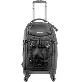 Vanguard ALTA FLY 58T Roller Bag and Backpack thumbnail