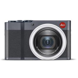 Leica C-Lux Midnight Blue Digital Compact Camera thumbnail