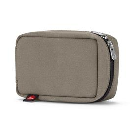 Leica C-Lux Outdoor Fabric Case - Sand thumbnail