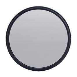 Leica 60mm Circular Polarizer - Black thumbnail