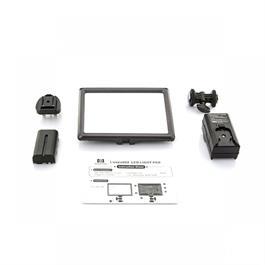 Nanlite Nanguang LED Pad Light Luxpad22 Kit Thumbnail Image 1