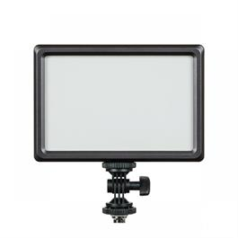 Nanlite Nanguang LED Pad Light Luxpad22 Kit Thumbnail Image 2