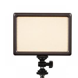 Nanlite Nanguang LED Pad Light Luxpad22 Kit Thumbnail Image 4