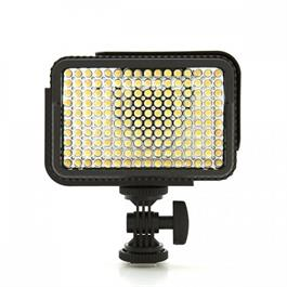Nanlite NanGuang LED On Camera Light CN-LUX1600C thumbnail