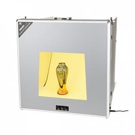 NanGuang LED Portable Lighting Case thumbnail
