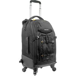Vanguard ALTA FLY 58T Roller Bag and Backpack Thumbnail Image 1