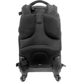 Vanguard ALTA FLY 58T Roller Bag and Backpack Thumbnail Image 3