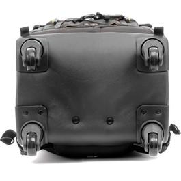 Vanguard ALTA FLY 58T Roller Bag and Backpack Thumbnail Image 5