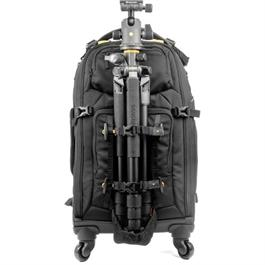 Vanguard ALTA FLY 58T Roller Bag and Backpack Thumbnail Image 10