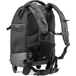 Vanguard ALTA FLY 58T Roller Bag and Backpack Thumbnail Image 11