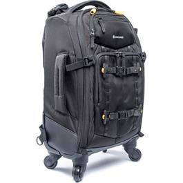 Vanguard ALTA FLY 55T Roller Bag and Backpack Thumbnail Image 1
