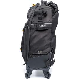 Vanguard ALTA FLY 55T Roller Bag and Backpack Thumbnail Image 2