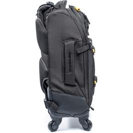 Vanguard ALTA FLY 55T Roller Bag and Backpack Thumbnail Image 3