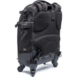 Vanguard ALTA FLY 55T Roller Bag and Backpack Thumbnail Image 4
