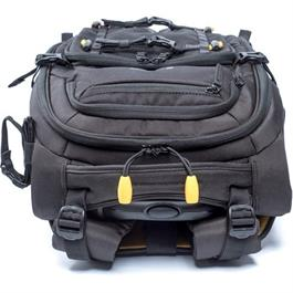 Vanguard ALTA FLY 55T Roller Bag and Backpack Thumbnail Image 10