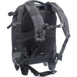 Vanguard ALTA FLY 55T Roller Bag and Backpack Thumbnail Image 12