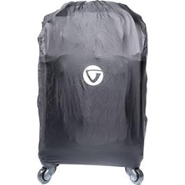 Vanguard ALTA FLY 55T Roller Bag and Backpack Thumbnail Image 13