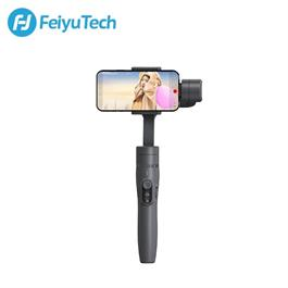 FeiyuTech Vimble 2 Smartphone Gimbal Thumbnail Image 4