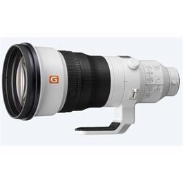 Sony FE 400mm f/2.8 G Master OSS Telephoto Lens thumbnail