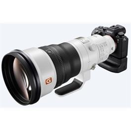 Sony FE 400mm f/2.8 G Master OSS Telephoto Lens Thumbnail Image 1