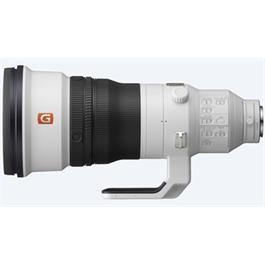 Sony FE 400mm f/2.8 G Master OSS Telephoto Lens Thumbnail Image 2