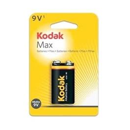 Kodak Max 9V thumbnail