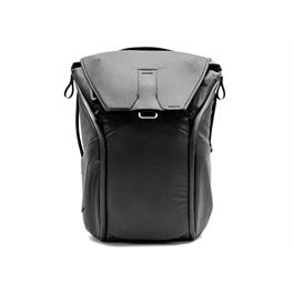 Peak Design Everyday Backpack 30L Black thumbnail