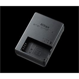 Nikon MH-29 Battery Charger thumbnail