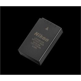 Nikon EN-EL20A Camera Battery thumbnail