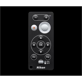 Nikon ML-L7 Remote Control for Nikon cameras Thumbnail Image 1