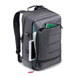 Manfrotto Lifestyle Manhattan Mover 30 Backpack for DSLR/Mirrorless Cameras thumbnail