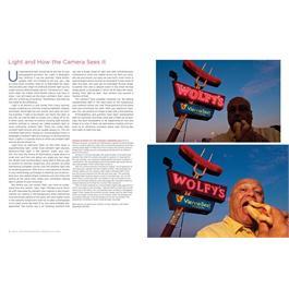 GMC Understanding Flash Photography Thumbnail Image 1